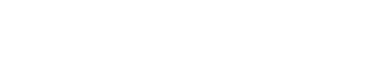 Signature Wellness Clinic